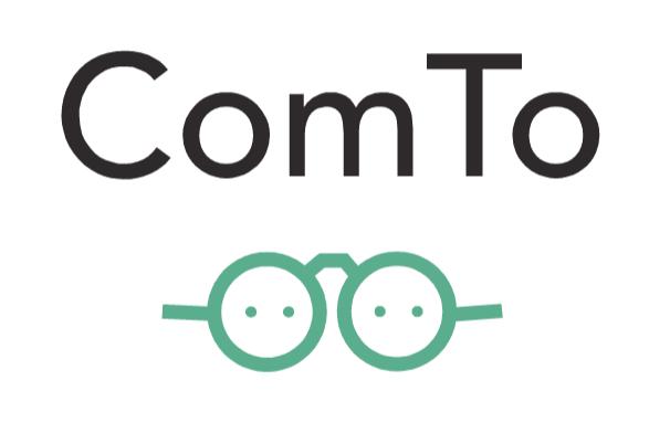 ComTo Webdwarf kunde